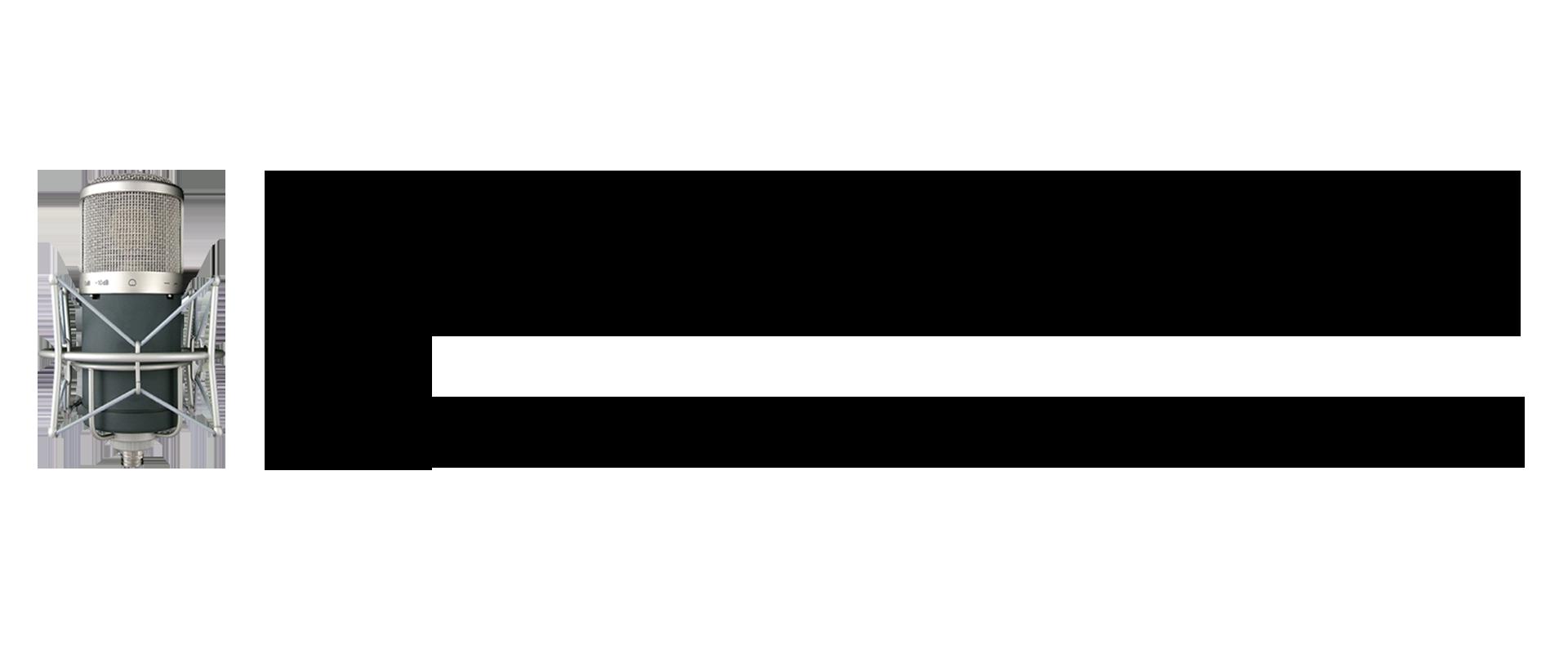 AkousticaLab